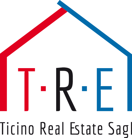 ticino real estate